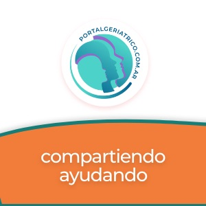 plataforma para el adulto mayor